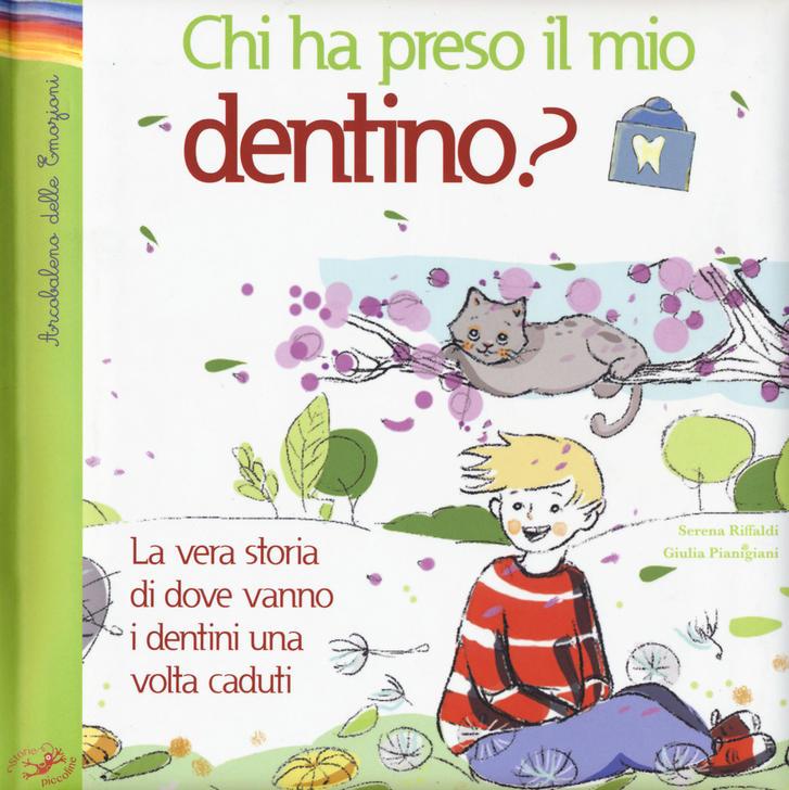 Dentini_Giocabosco