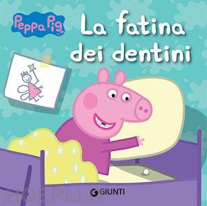Fatina_Giocabosco