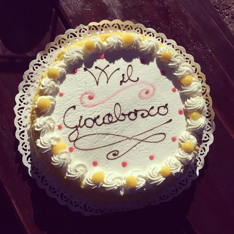TortaGiocabosco