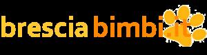 Bresciabimbi
