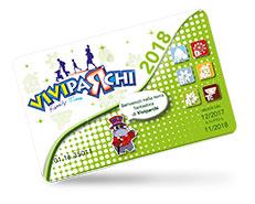 card-3d_2018_NEUTRA_per-sito