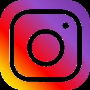 instagram giocabosco