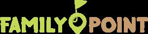 logo_familypoint