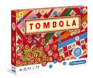 tombola1